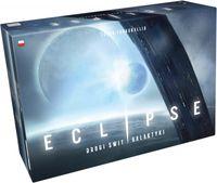 Gra Eclipse Drugi świt galaktyki Rebel