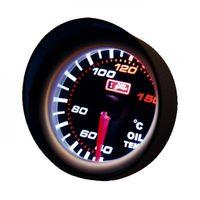Wskaźnik temperatury wody smoke Auto gauge