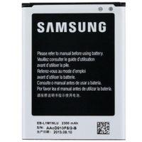 Bateria Sony LIS1576ERPC Xperia M4 Aqua bulk 2400mAh D6603/AGPB014-A001