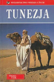 Tunezja Thomas Cook