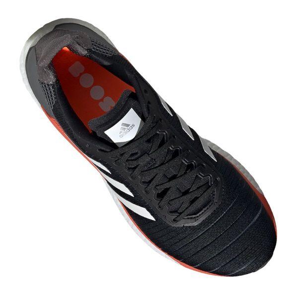 Buty biegowe adidas Solar Glide 19 M r.44 zdjęcie 6