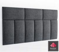 PANEL PANELE TAPICEROWANE CLASSIC - 50 x 40