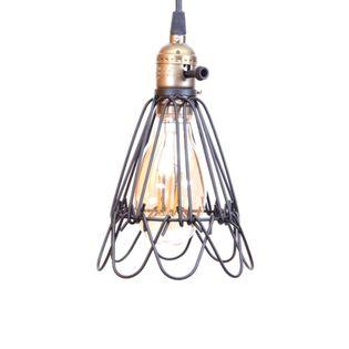 Lampa wisząca RETRO - ULFN68