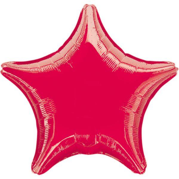 Bukiet balonów foliowych Avengers 5 szt zdjęcie 2