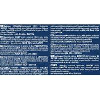 Olimp Pure Whey Isolate 95 600g Smak - Naturalny