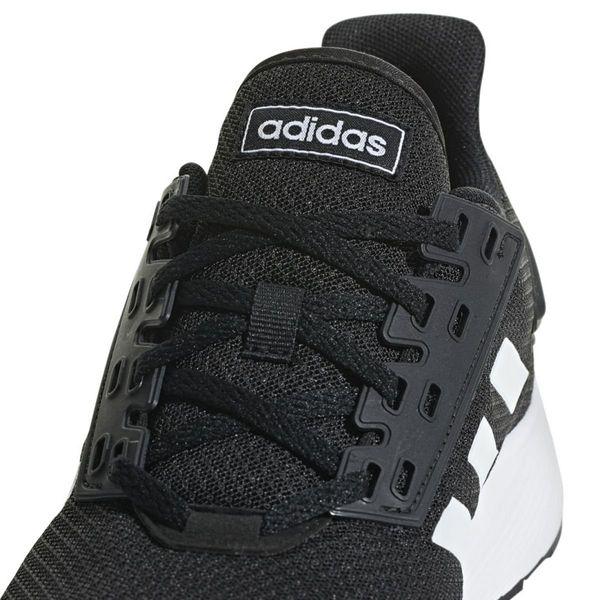 Buty biegowe adidas Duramo 9 M BB7066 r.39 13