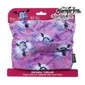 Ogrzewacz karku Vampirina 70399 Liliowy zdjęcie 2
