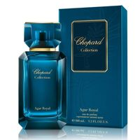 Chopard AGAR ROYAL edp 100 ml folia