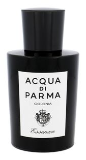 Acqua di Parma Colonia Essenza Woda kolońska 100ml