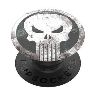 Popsockets 2 Punisher Icon 101056 uchwyt i podstawka do telefonu - licencja
