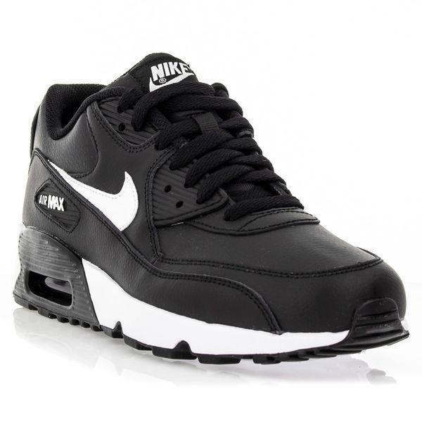 Nike Air Max 90 LTR (833412 025)40