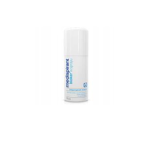 Medispirant bloker potu w sprayu antyperspirant 75 ml