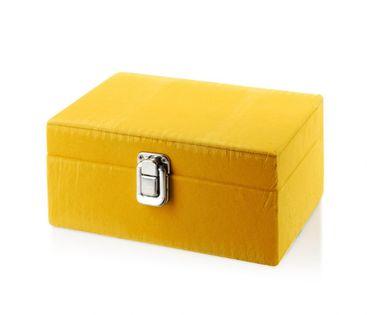Carmen szkatułka 17,8x11,5x8cm