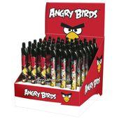 Długopis automatyczny ANGRY BIRDS (DABAB10D)