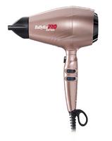 Suszarka BABYLISS PRO BAB7000IRGE 2200W 399g