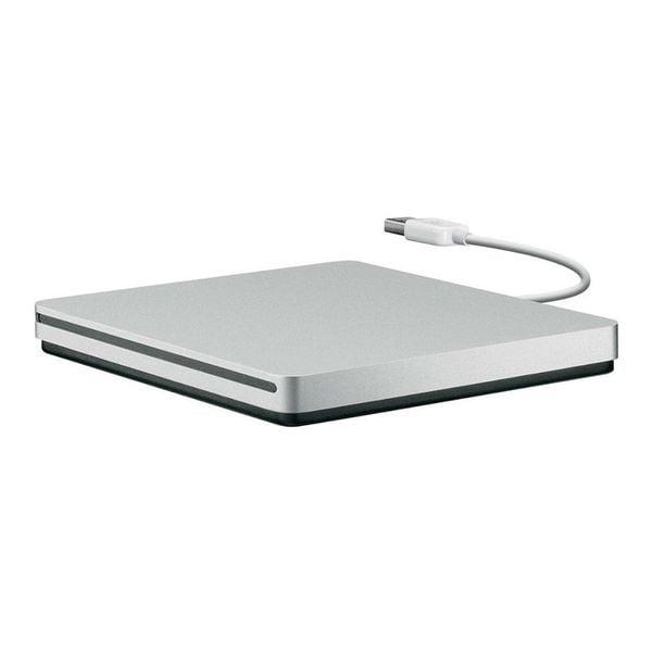 Napęd optyczny Apple SuperDrive USB MD564ZM/A zdjęcie 7