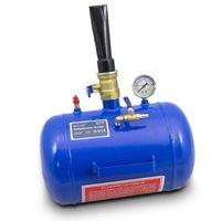 Inflator Zbiornik Ciśnieniowy do Pompowania 19 L 16199