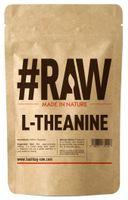 RAW L-Theanine 100g L-Teanina w proszku