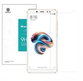 Szkło Nillkin Amazing H Xiaomi Redmi Note 5/5 Pro zdjęcie 1