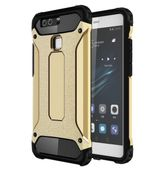 CASE ETUI ARMOR ZŁOTY XIAOMI REDMI NOTE 4 4X SNAPDRAGON (GLOBAL)