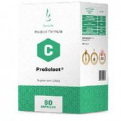 DuoLife Medical Formula ProSelect - 60 kapsułek