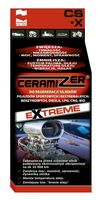 CERAMIZER CSX - do samochodów sportowych wyczynowych