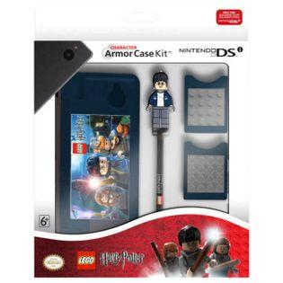 Character Armor Case Kit Lego Harry Potter