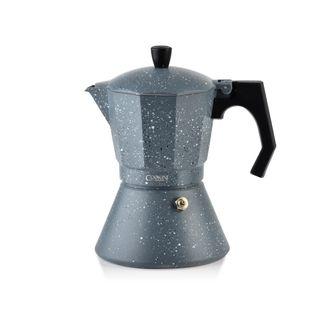 Lumarko Silvia kawiarka 300ml!