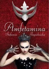 Amfetamina Stefania Jagielnicka