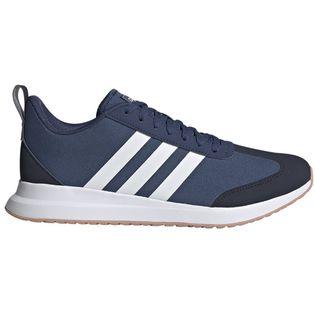 Buty biegowe adidas Run60S W EG8700 r.42