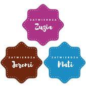 Effiki - Kocyk różowy 100% bawełny zdjęcie 4