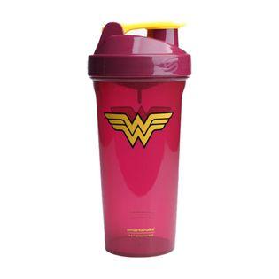 Smartshake Smart Shake Lite DC WonderWoman 800ml