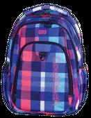 Coolpack Plecak szkolny Strike 29L 72878CP