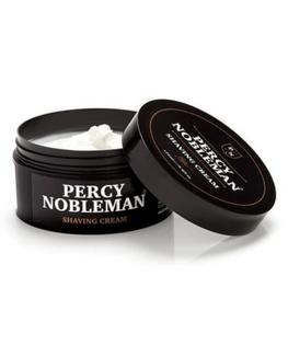 Percy Nobleman Krem do golenia 175 ml
