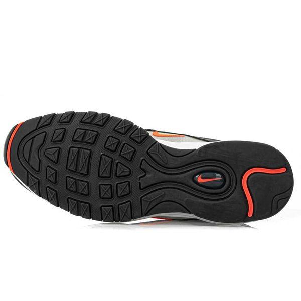 Nike Air Max 97 Essential | CI6392 001 | SNEAKERPEEKER.EU