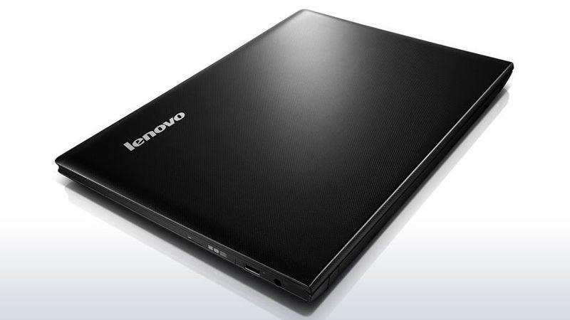 Laptop Lenovo G510 i5-4200M 8GB 1TB R5 W8 Gracz zdjęcie 2