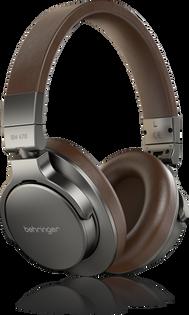 Słuchawki Behringer BH 470 studyjne 32 Ohm