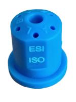 Dysza ALBUZ ESI 03 RSM rozpylacz rozlewowy 6-otworowy