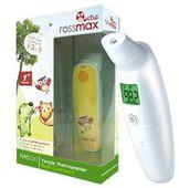 Rossmax Termometr Bezdotykowy HA500 Q Pomiar w 1 sekundę