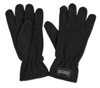 Rękawiczki zimowe MAGNUM SAMMO Męskie zimowe Polarowe XL