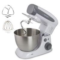 EKM024 Esperanza robot kuchenny wielofunkcyjny planetarny cooking assistant