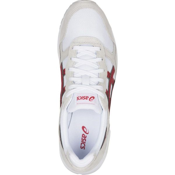 Buty Asics Lyte Trainer M 1201A006 101