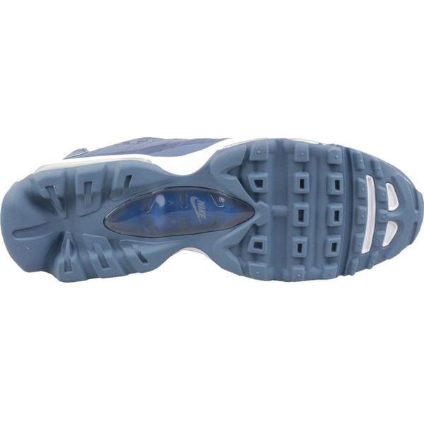 Buty Nike Air Max 95 M AR4236 400 r.42