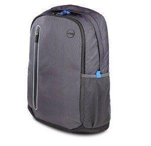 Plecak Dell Urban Backpack 15 460-Bcbc