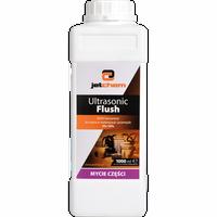 JETCHEM Ultrasonic Flush do myjki ultradźwiękowej