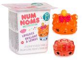 Num Noms Mystery Packs Seria 3.2 Jogurt Niespodzianka