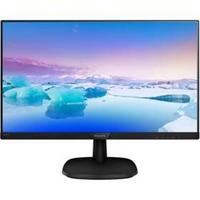 Monitor Philips 243V7QJABF (243V7QJABF/00)