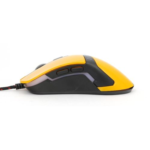 Mysz gamingowa OM0270 na Arena.pl