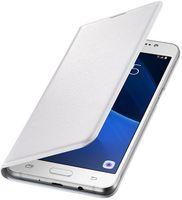 ORYGINALNE Etui FLIP Wallet Samsung Galaxy J5 2016