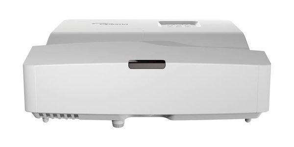 Optoma Projektor W330UST DLP WXGA 3500AL 3Y/3Y